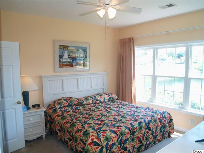 View this 2 bedroom condo for sale at  The Havens in North Myrtle Beach, SC