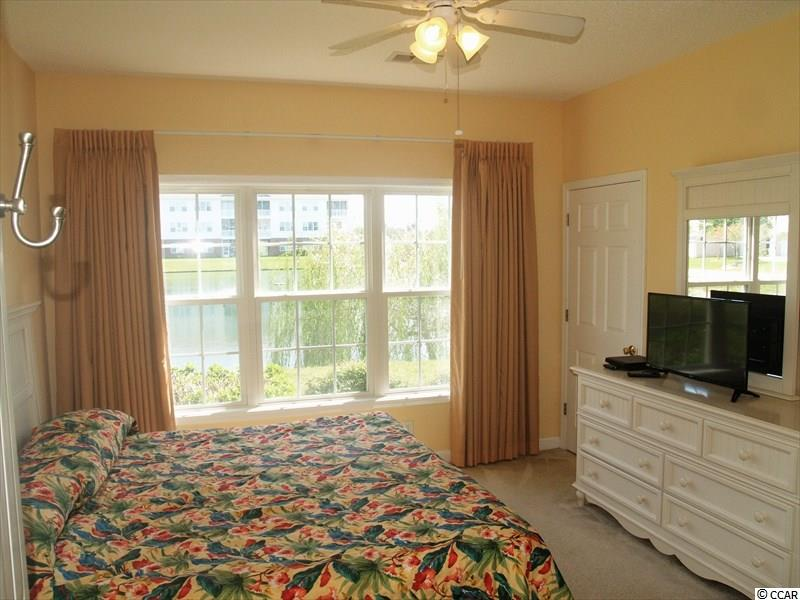 This property available at the  The Havens in North Myrtle Beach – Real Estate
