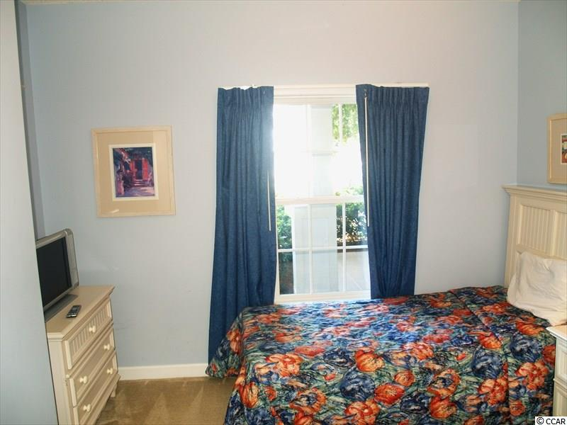 Check out this 2 bedroom condo at  The Havens