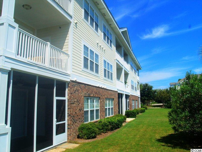 Contact your real estate agent to view this  The Havens condo for sale