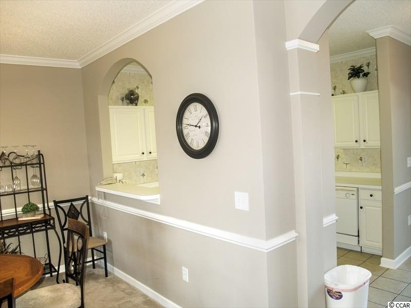 2 bedroom  The Havens condo for sale