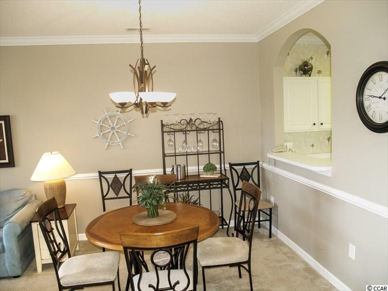 The Havens condo at 6203 Catalina Drive for sale. 1719444