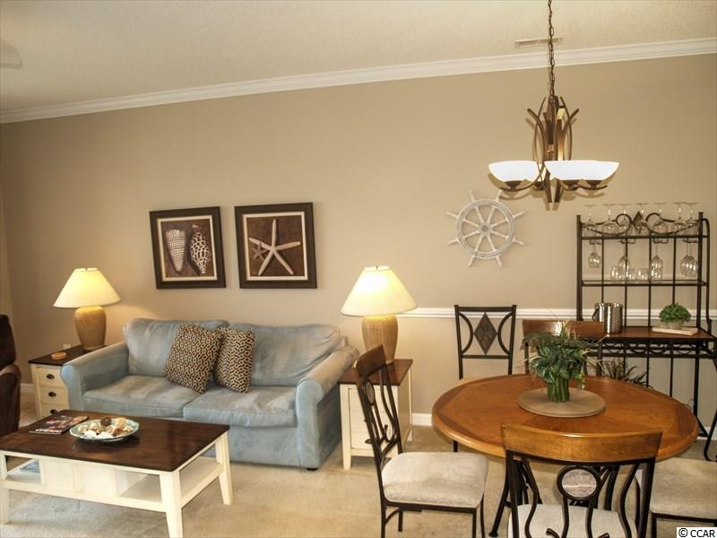 condo for sale at  The Havens for $132,500