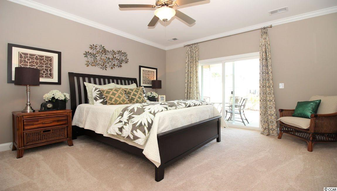 Check out this 3 bedroom condo at  Wellington