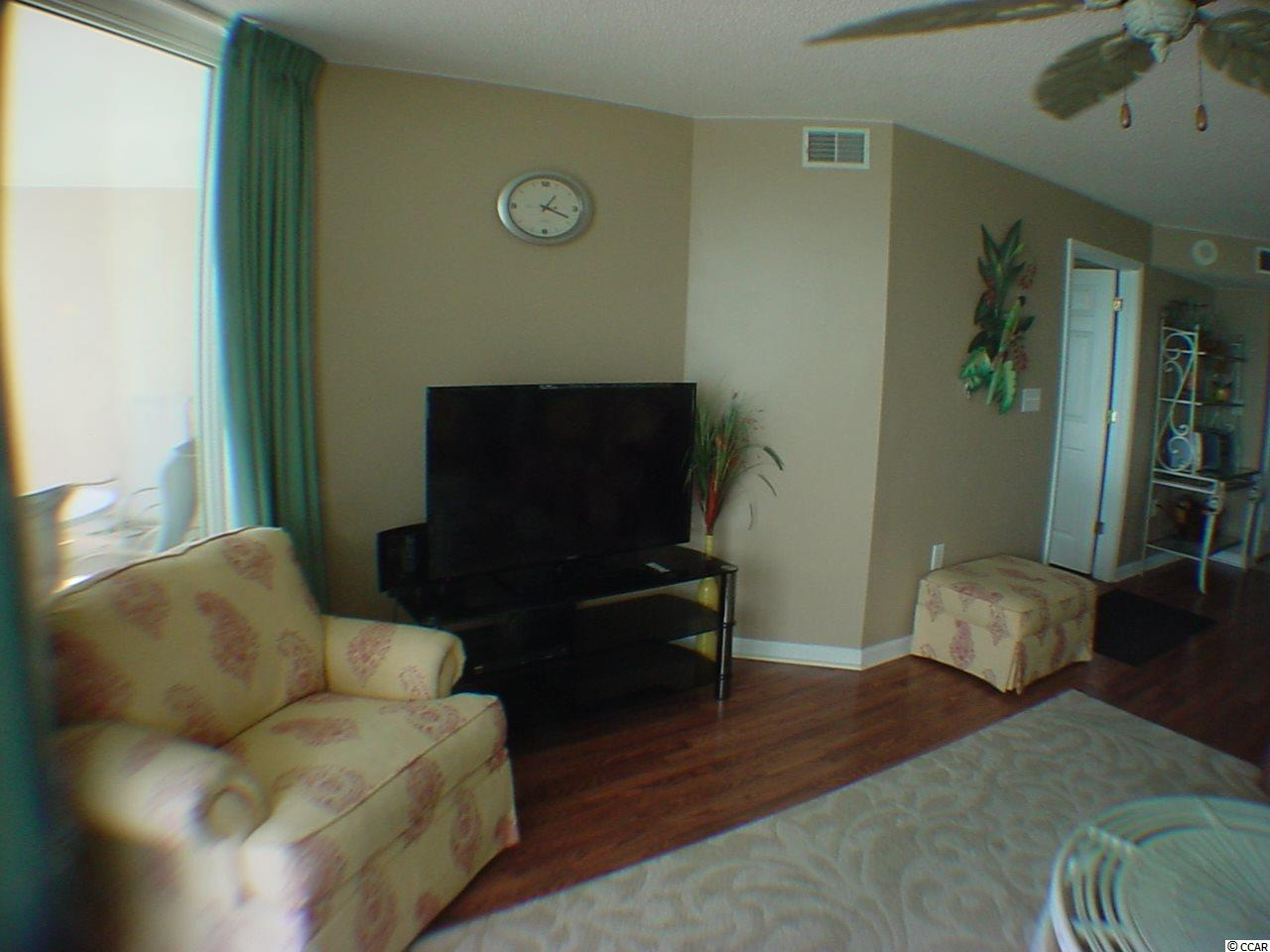 Potential Short Sale condo at  WINDY HILL DUNES for $369,900