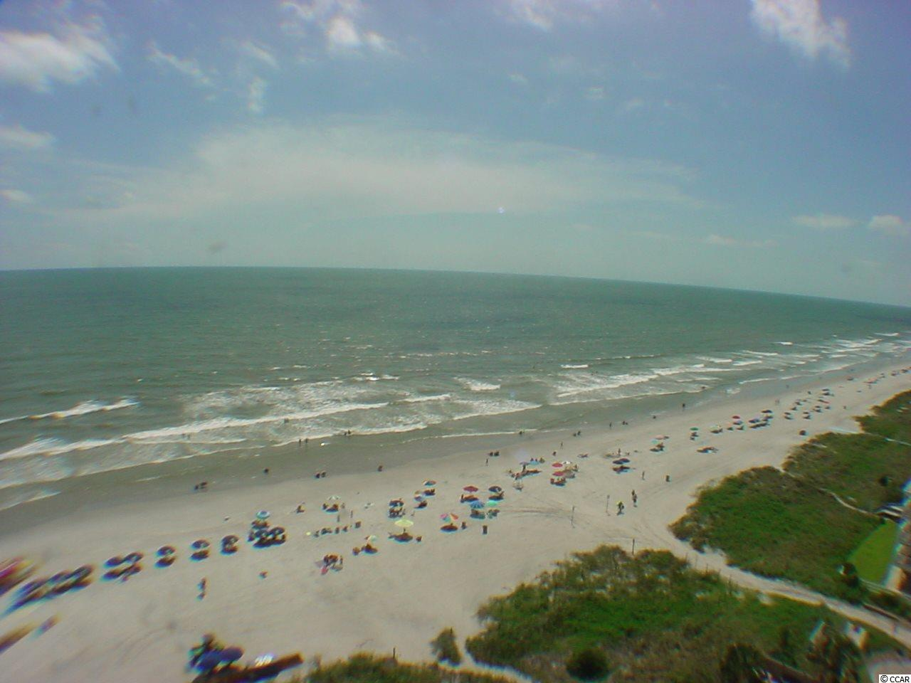Have you seen this  WINDY HILL DUNES property for sale in North Myrtle Beach