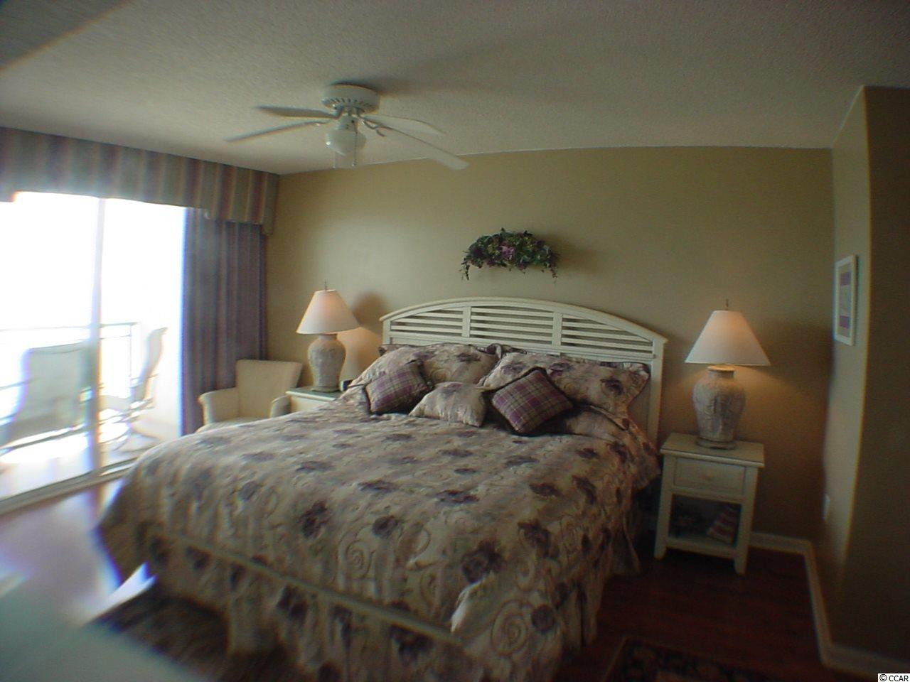 WINDY HILL DUNES condo at 3805 S OCEAN BLVD for sale. 1719447