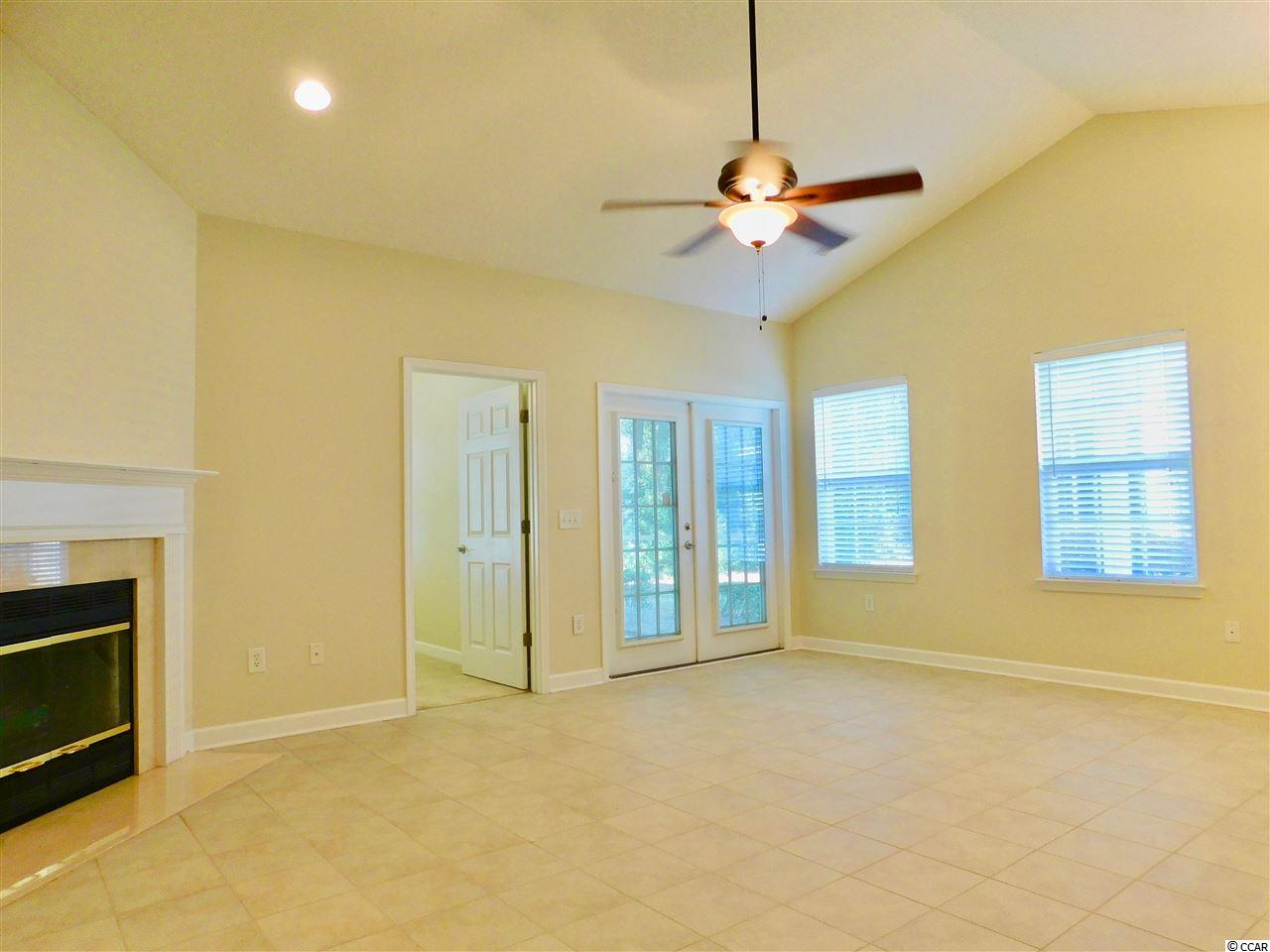 Another property at  Hidden Oaks - Pawleys Island offered by Pawleys Island real estate agent