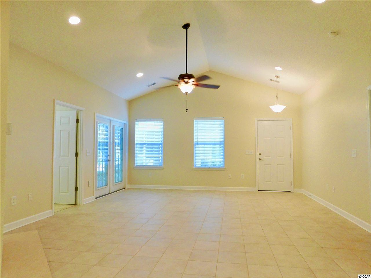 Contact your Realtor for this 3 bedroom condo for sale at  Hidden Oaks - Pawleys Island