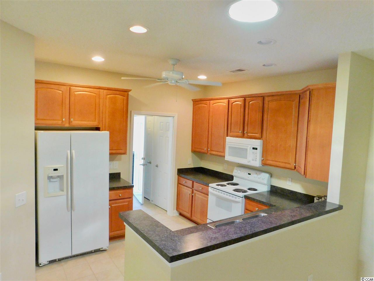 condo for sale at  Hidden Oaks - Pawleys Island for $225,000