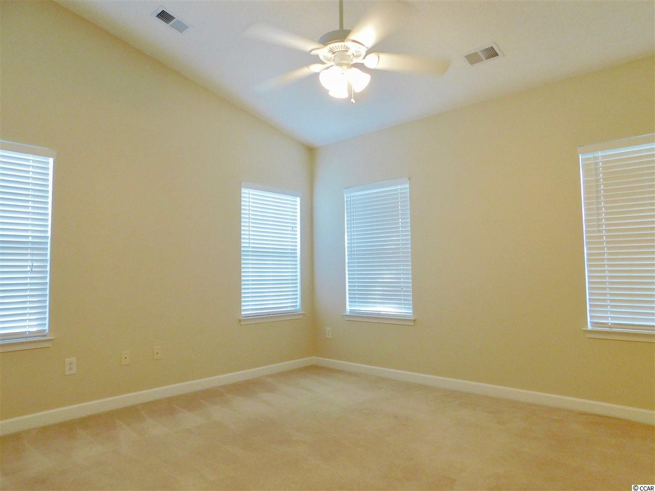 condo for sale at  Hidden Oaks - Pawleys Island at 74-2 Highgrove Ct Pawleys Island, SC