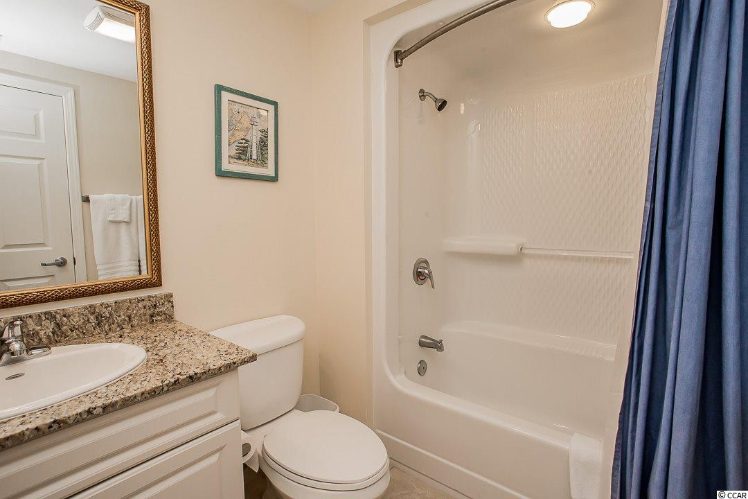 Check out this 5 bedroom condo at  Ocean Blue