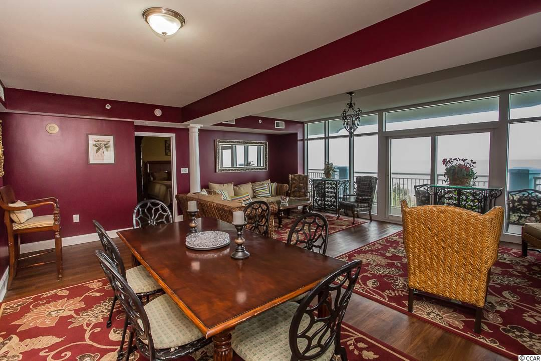 Contact your Realtor for this 5 bedroom condo for sale at  Ocean Blue