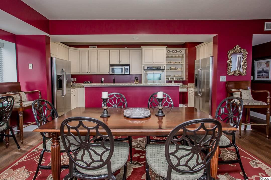 condo for sale at  Ocean Blue for $625,000