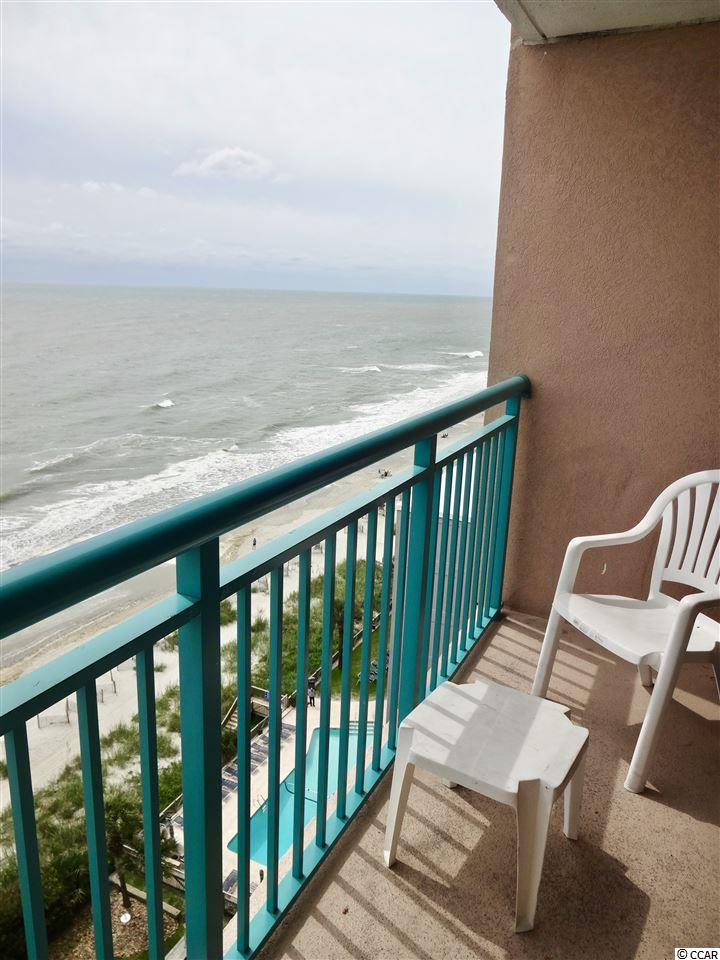 This property available at the  Sandcastle South in Myrtle Beach – Real Estate