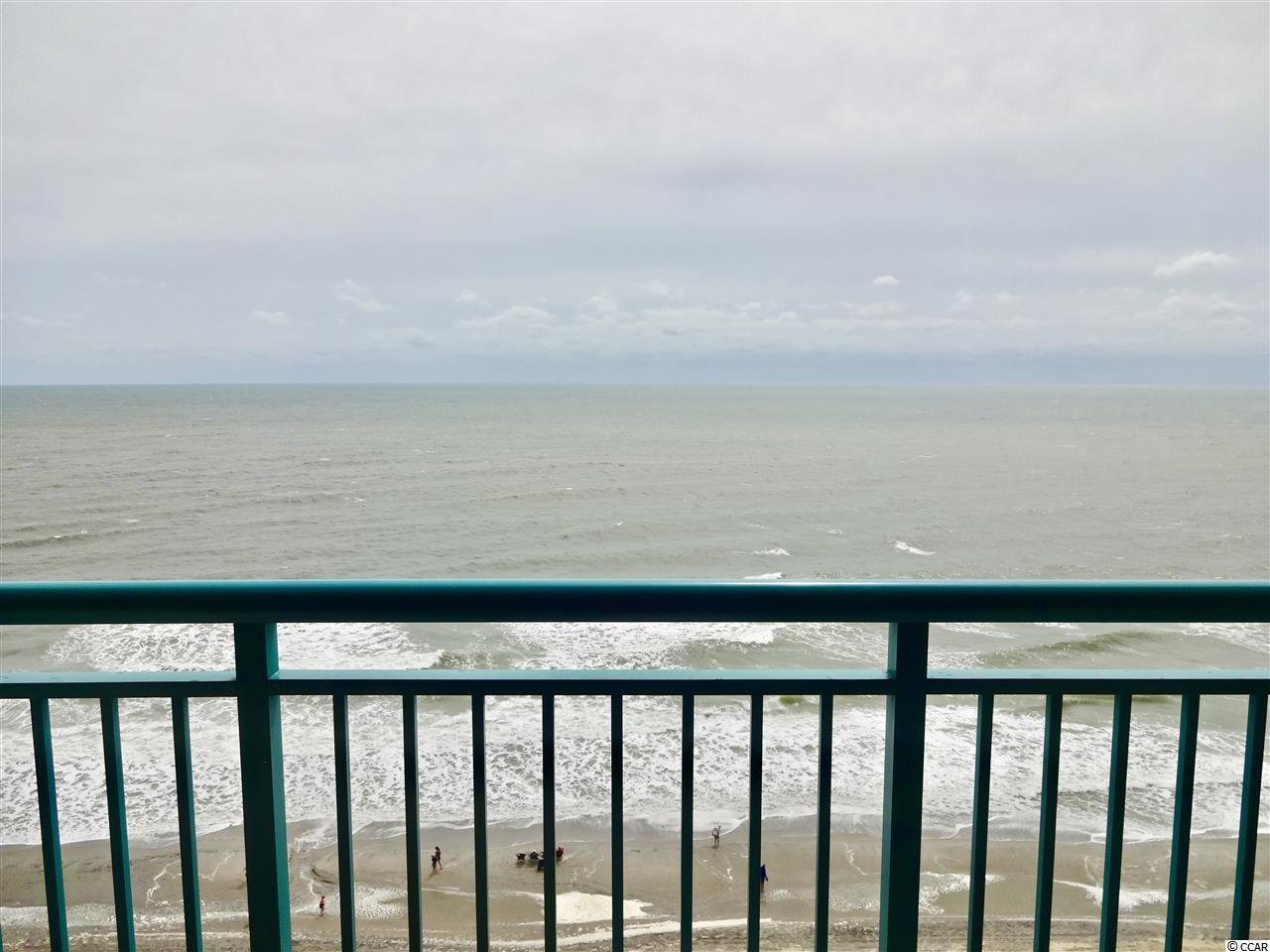 Real estate listing at  Sandcastle South with a price of $62,500