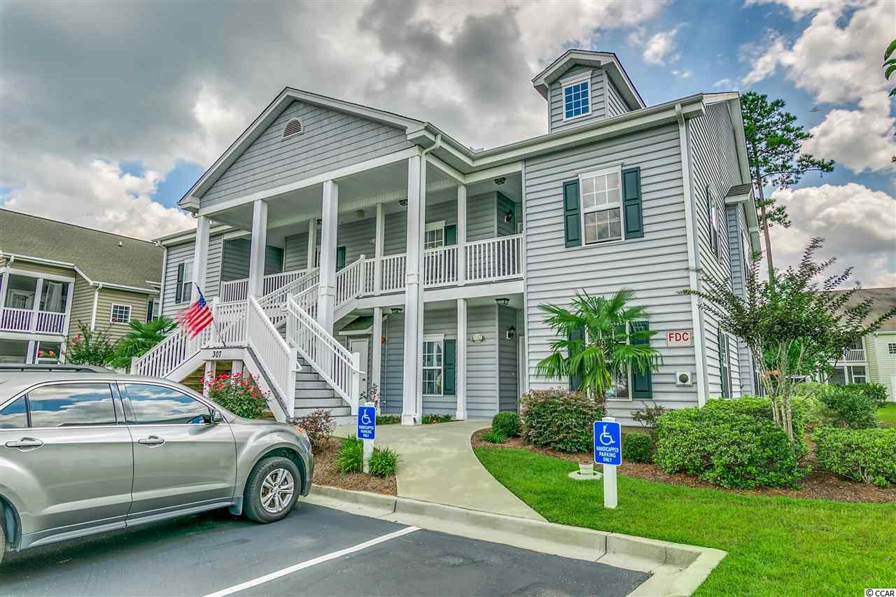 Condo MLS:1719472 Marcliffe West at Blackmoor  307 BLACK OAK LANE Murrells Inlet SC