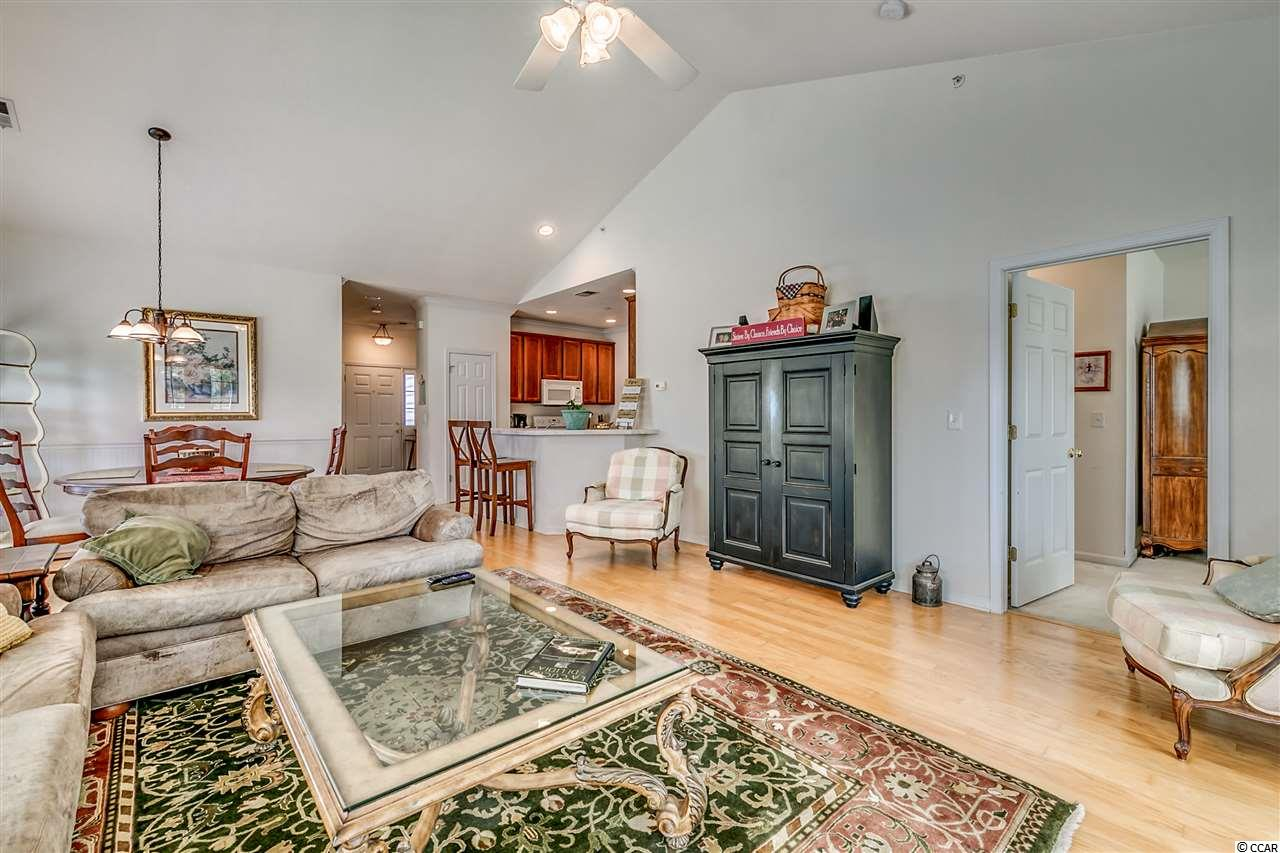 This property available at the  Marcliffe West at Blackmoor in Murrells Inlet – Real Estate