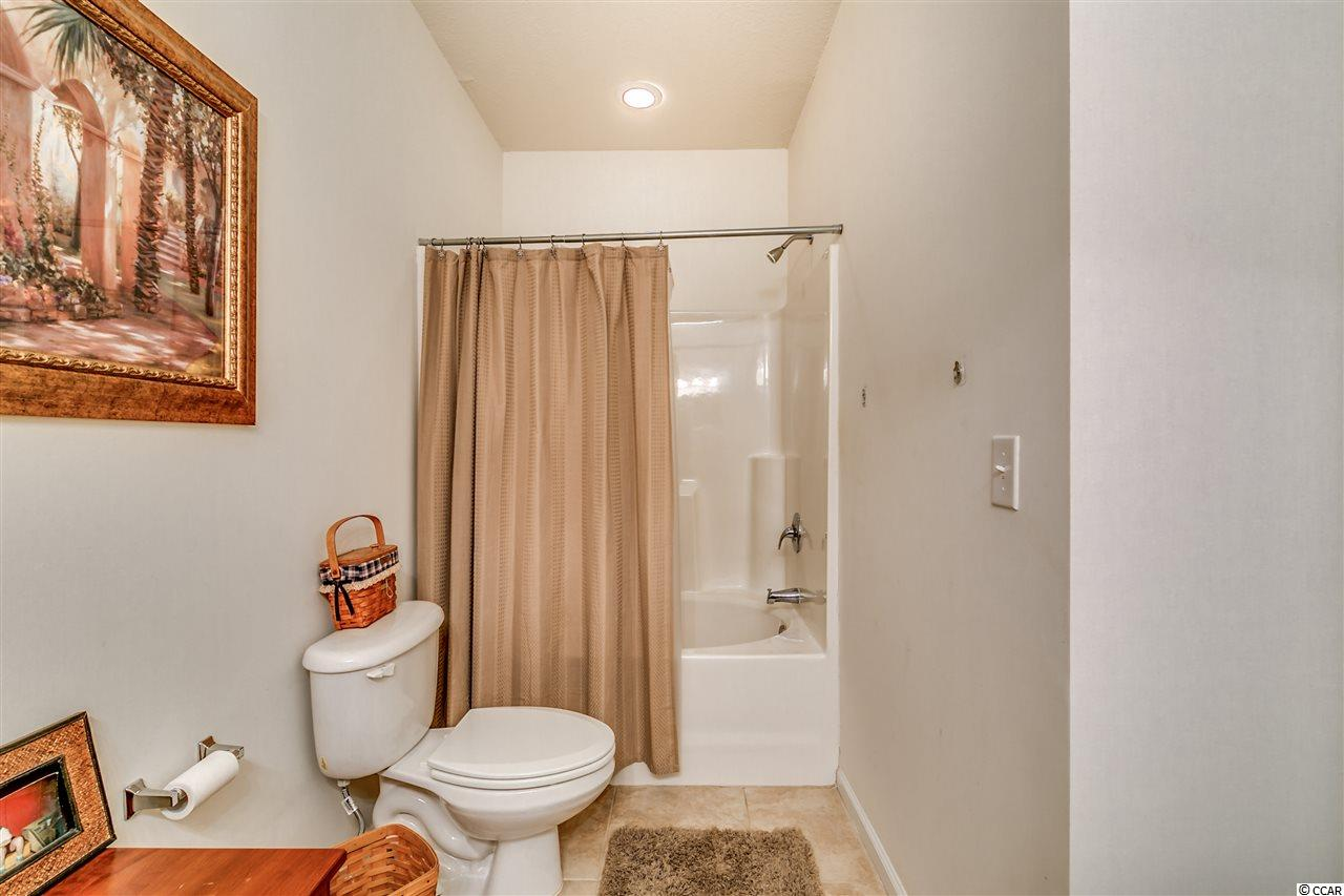 Check out this 3 bedroom condo at  Marcliffe West at Blackmoor