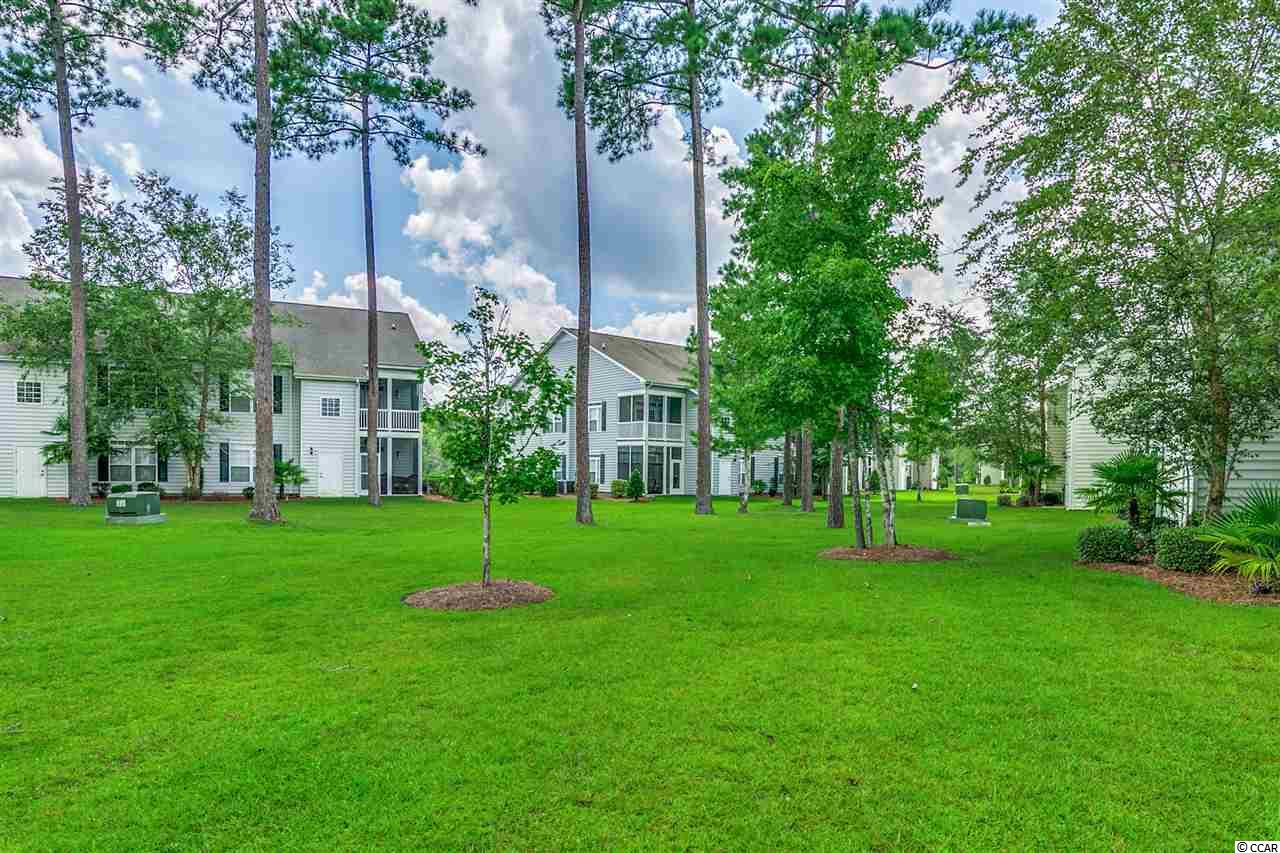 Another property at   Marcliffe West at Blackmoor offered by Murrells Inlet real estate agent