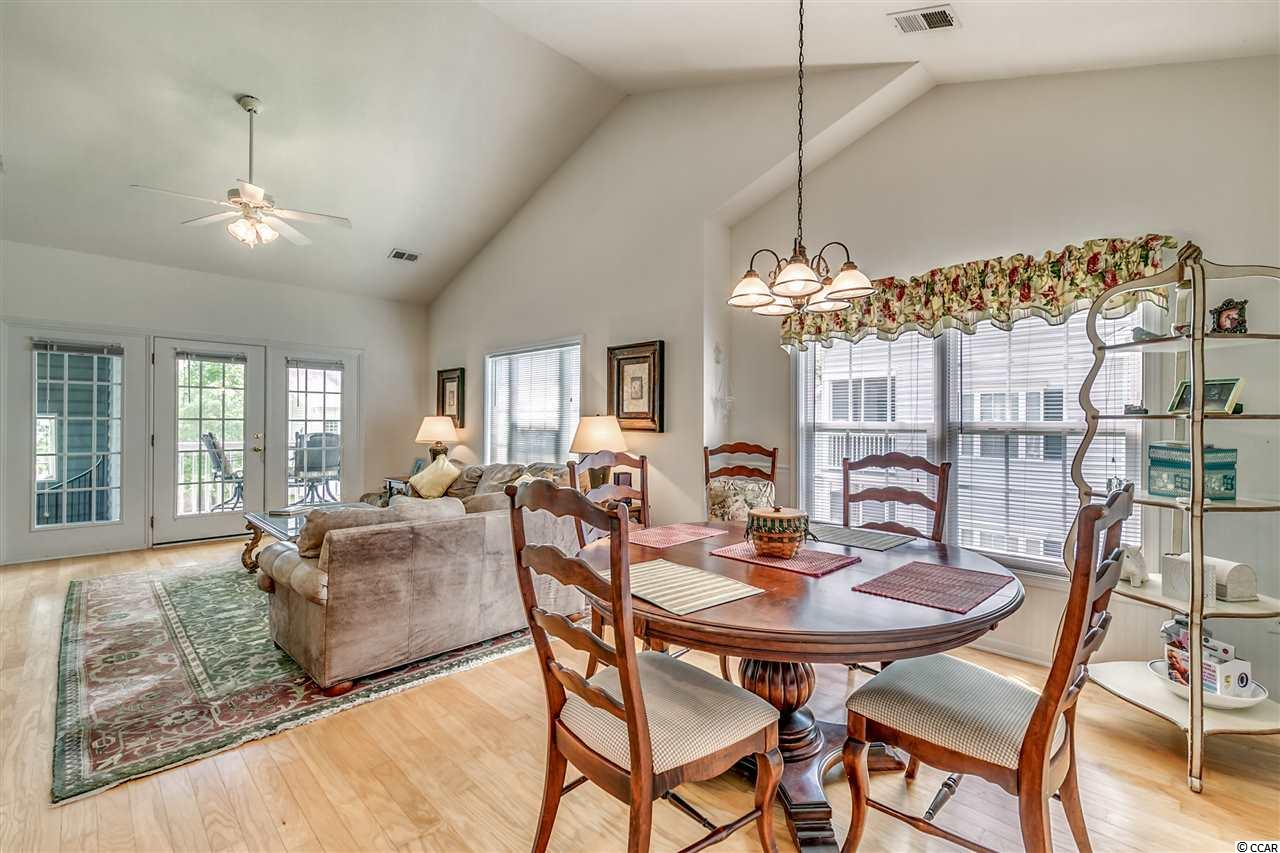 Contact your Realtor for this 3 bedroom condo for sale at  Marcliffe West at Blackmoor