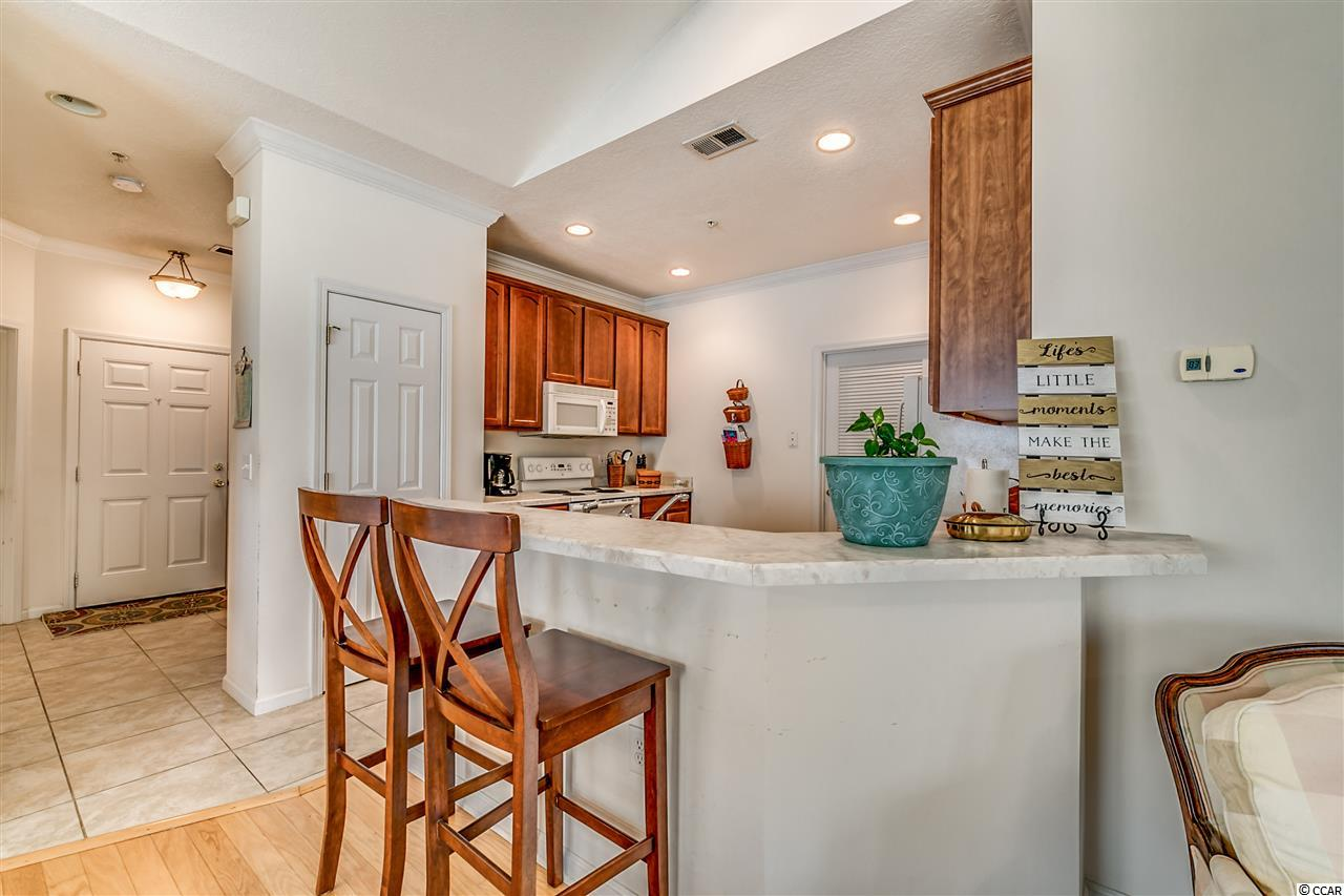 Marcliffe West at Blackmoor condo at 307 Black Oak Lane for sale. 1719472