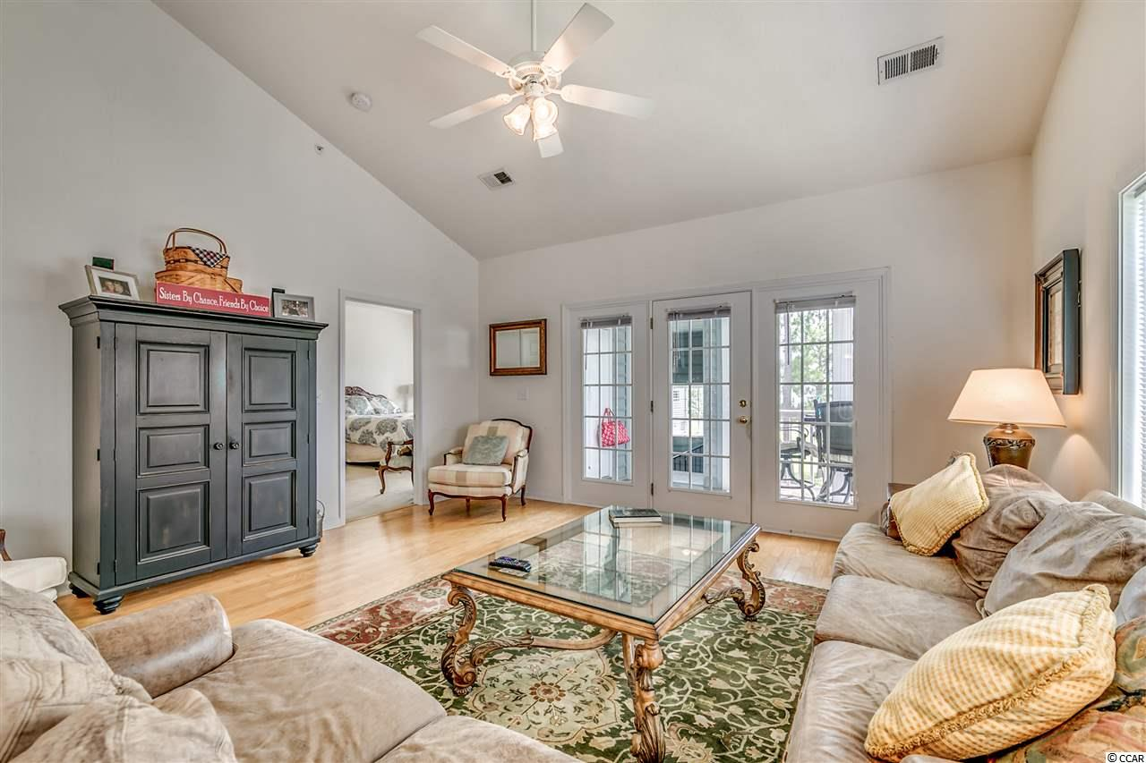 Real estate for sale at  Marcliffe West at Blackmoor - Murrells Inlet, SC