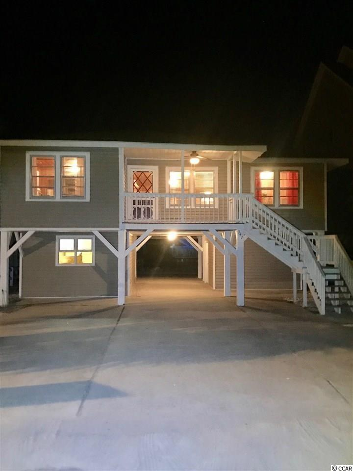 Detached MLS:1719473   347 53rd Ave N North Myrtle Beach SC