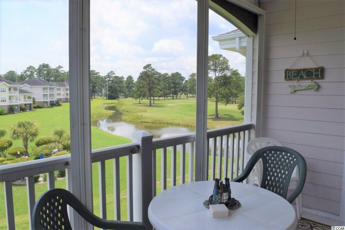 Have you seen this  Magnolia North property for sale in Myrtle Beach