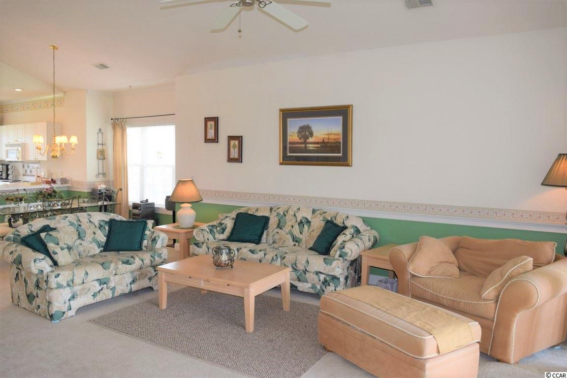 condo for sale at  Magnolia North at 4839 Carnation Circle Myrtle Beach, SC