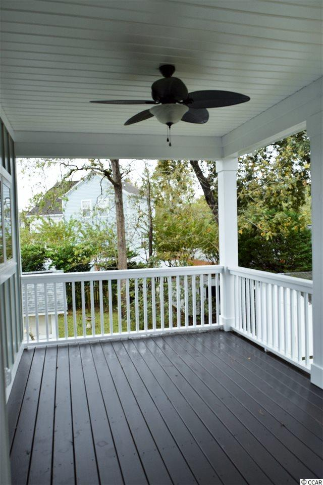Have you seen this  Lakewood Terrace property for sale in Surfside Beach