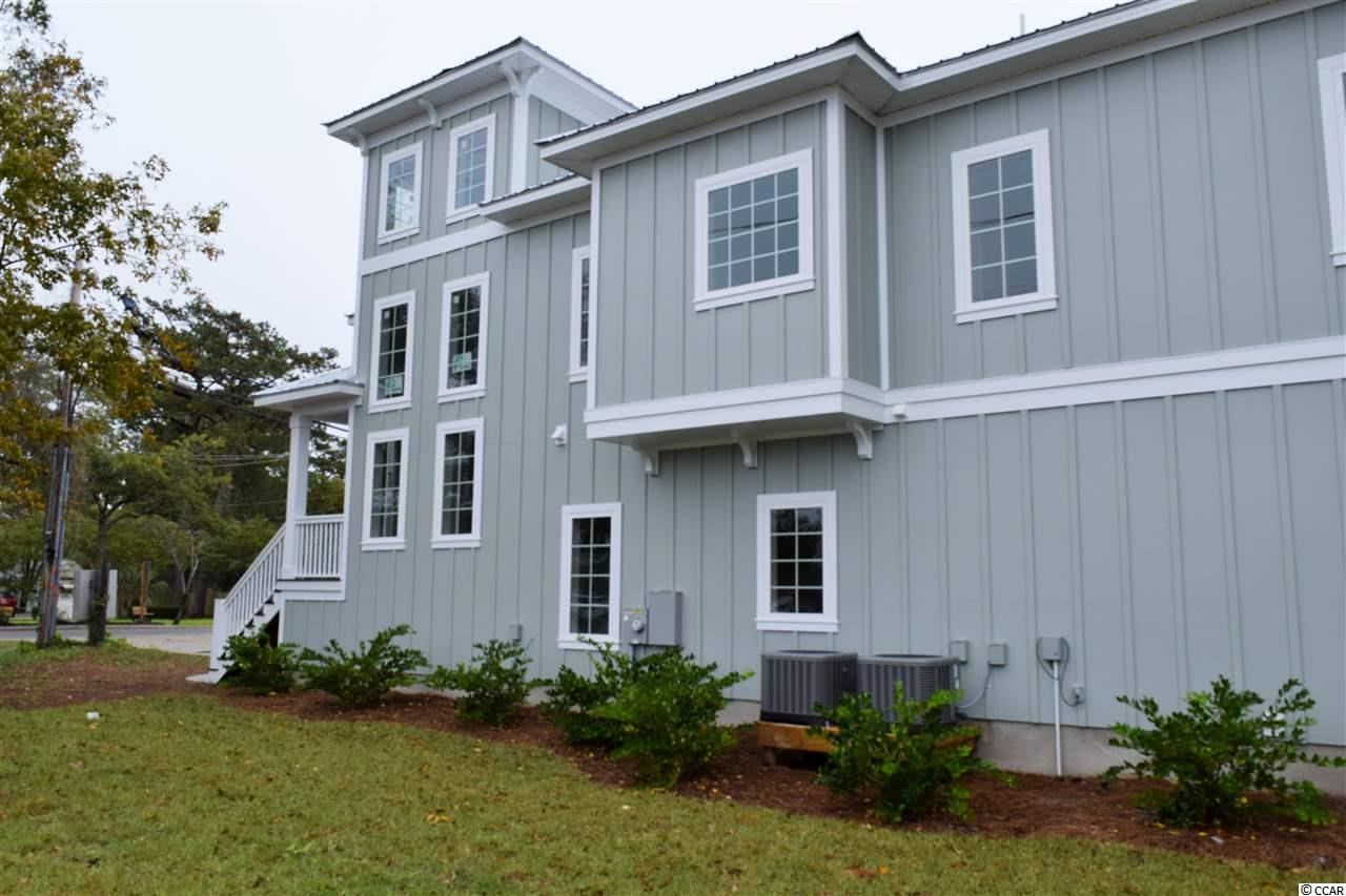 Another property at  Lakewood Terrace offered by Surfside Beach real estate agent