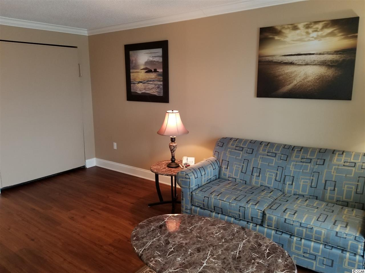 condo at  SANDY BEACH for $142,000