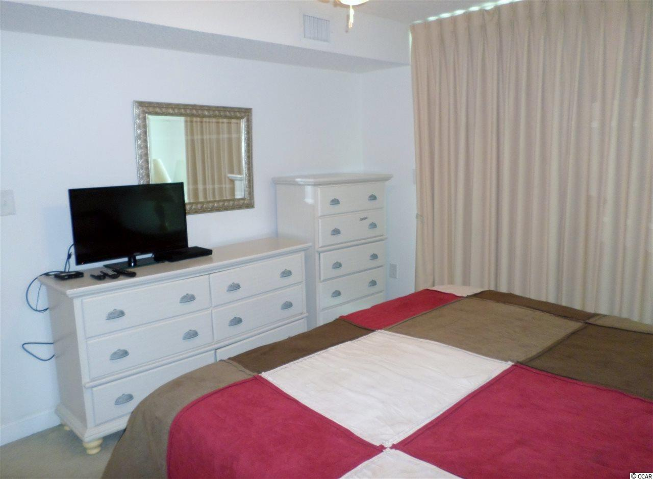 View this 2 bedroom condo for sale at  Laguna Keyes in North Myrtle Beach, SC