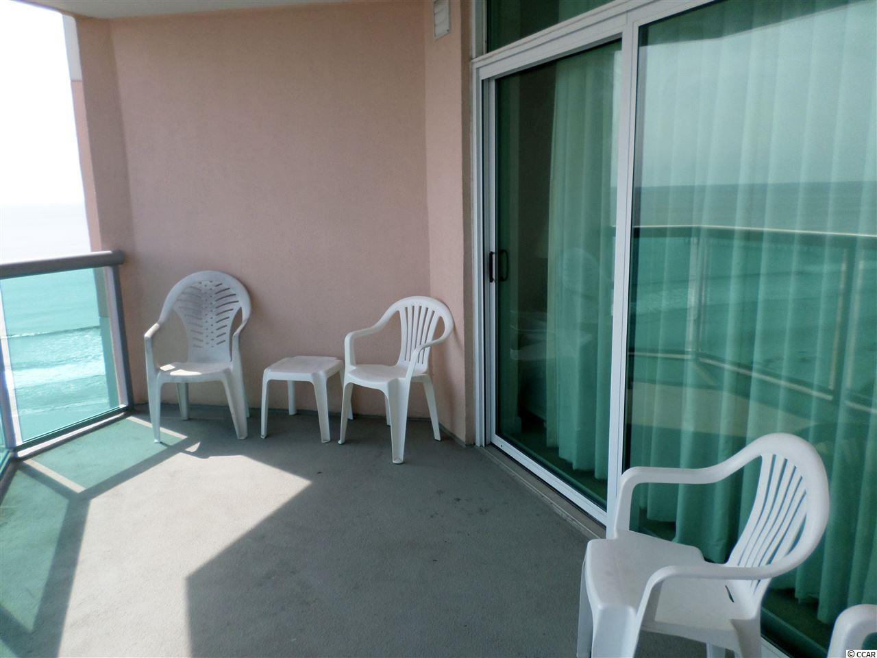 Interested in this  condo for $265,000 at  Laguna Keyes is currently for sale