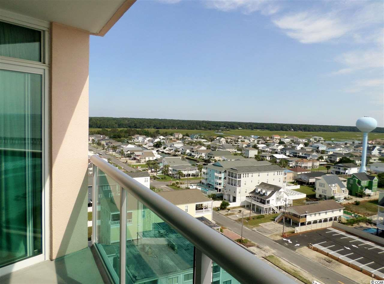 Contact your real estate agent to view this  Laguna Keyes condo for sale