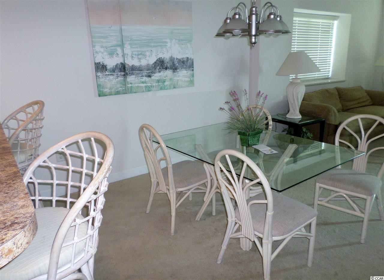 condo for sale at  Laguna Keyes for $265,000