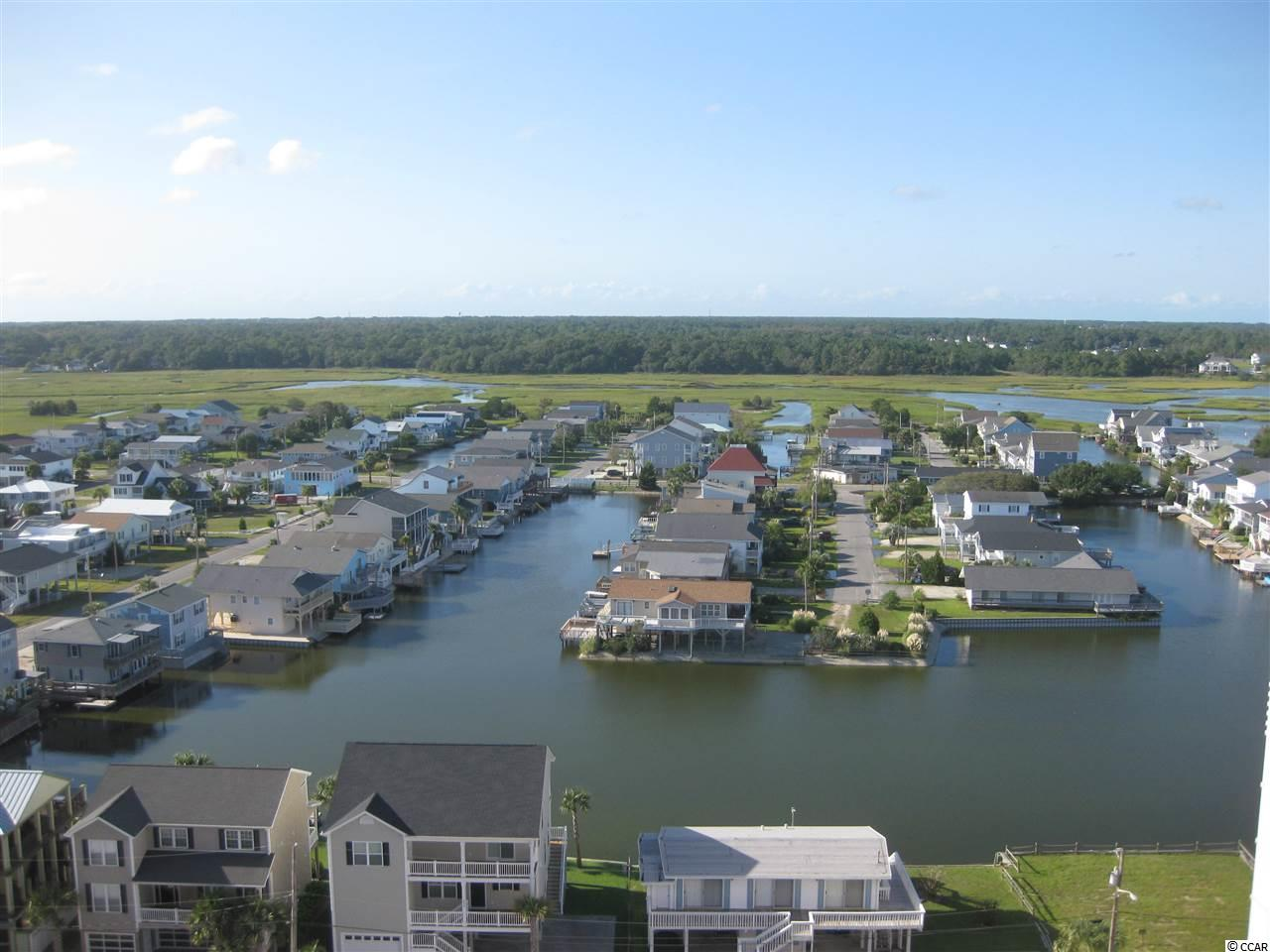 This property available at the  Prince Resort - Phase I - Cherry in North Myrtle Beach – Real Estate