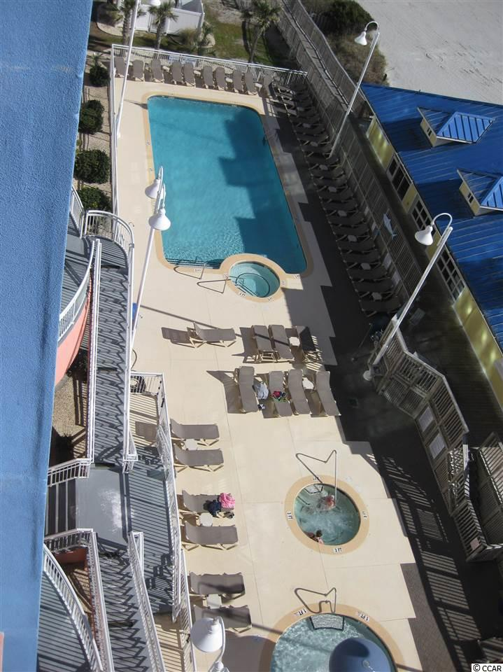 condo at  Prince Resort - Phase I - Cherry for $121,500