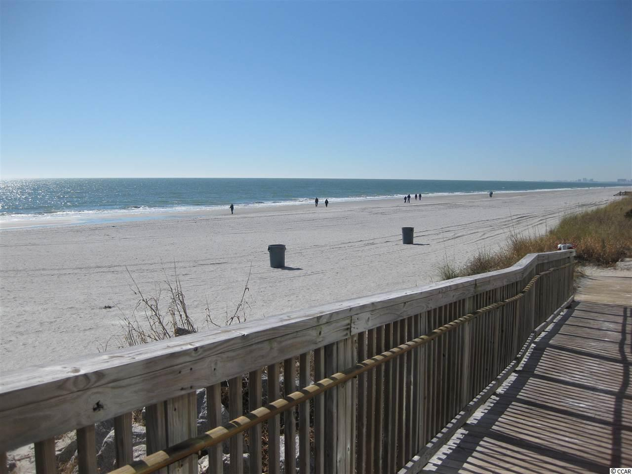 Interested in this  condo for $121,500 at  Prince Resort - Phase I - Cherry is currently for sale