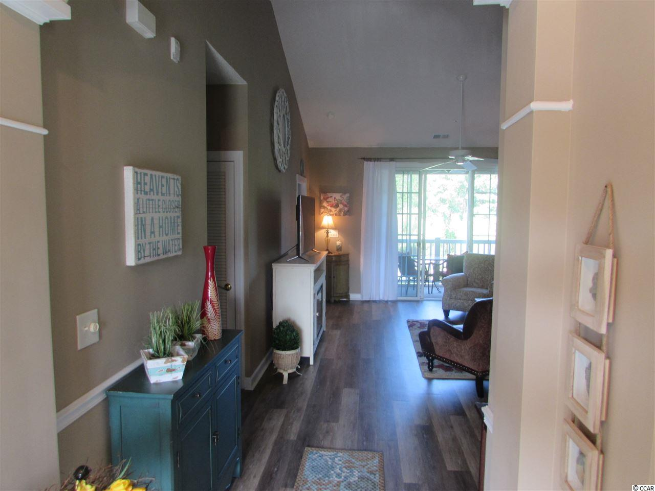 RIVER XING BRFT condo for sale in North Myrtle Beach, SC