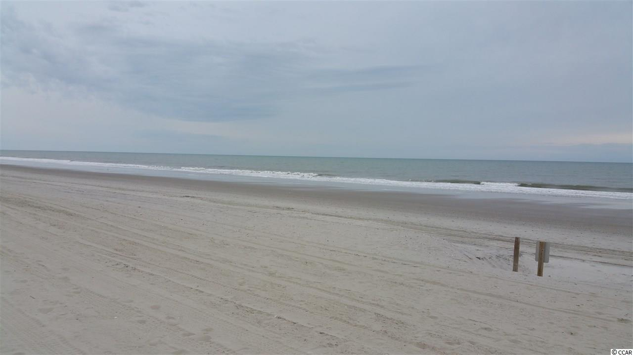 View this 1 bedroom condo for sale at  900 in Surfside Beach, SC