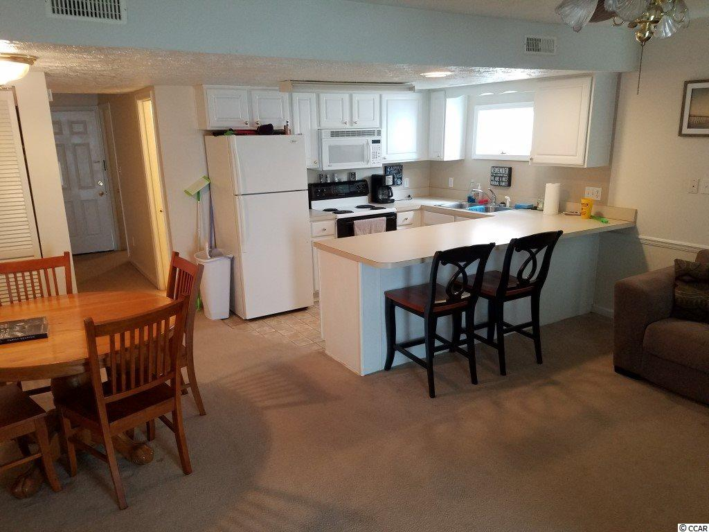 condo for sale at  900 for $52,500