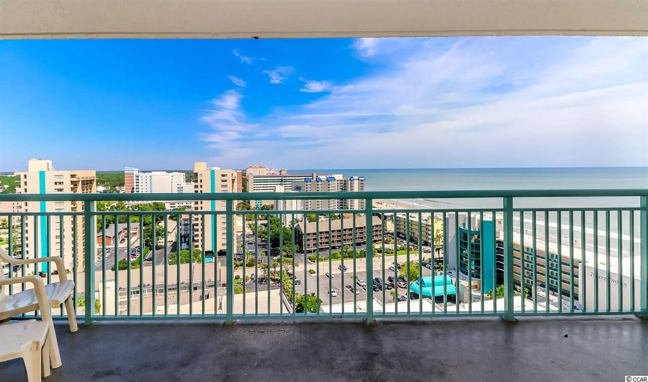 View this 3 bedroom condo for sale at  Sand Dunes N Tower in Myrtle Beach, SC