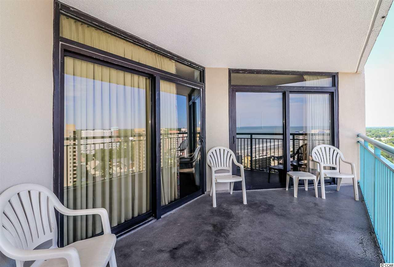 This property available at the  Sand Dunes N Tower in Myrtle Beach – Real Estate