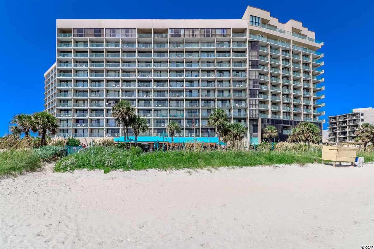 Another property at   Sand Dunes N Tower offered by Myrtle Beach real estate agent