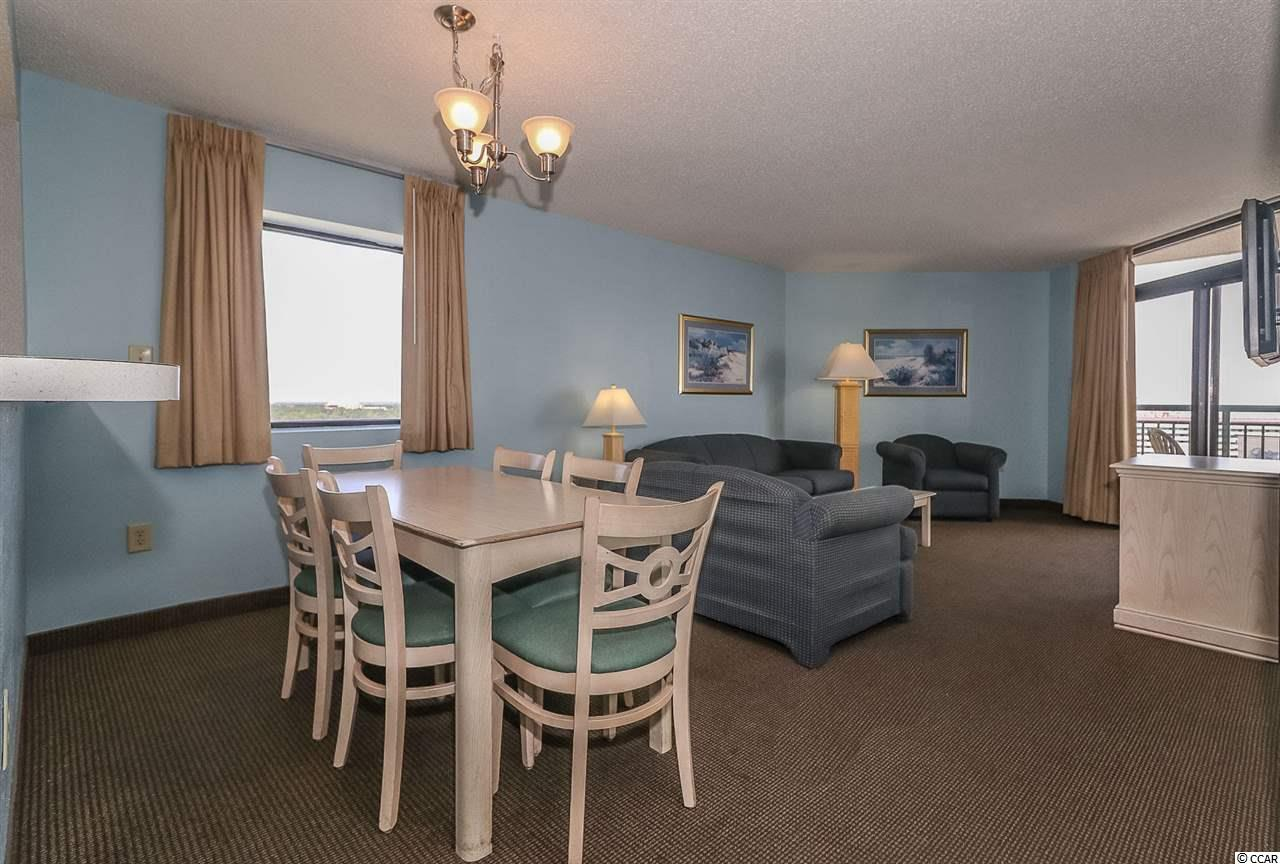Contact your Realtor for this 3 bedroom condo for sale at  Sand Dunes N Tower