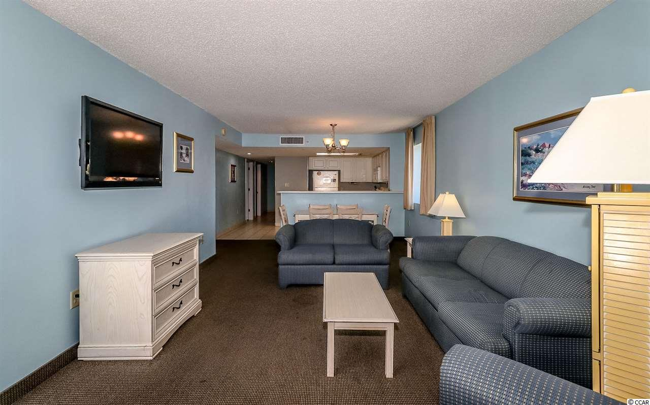 condo for sale at  Sand Dunes N Tower for $199,900