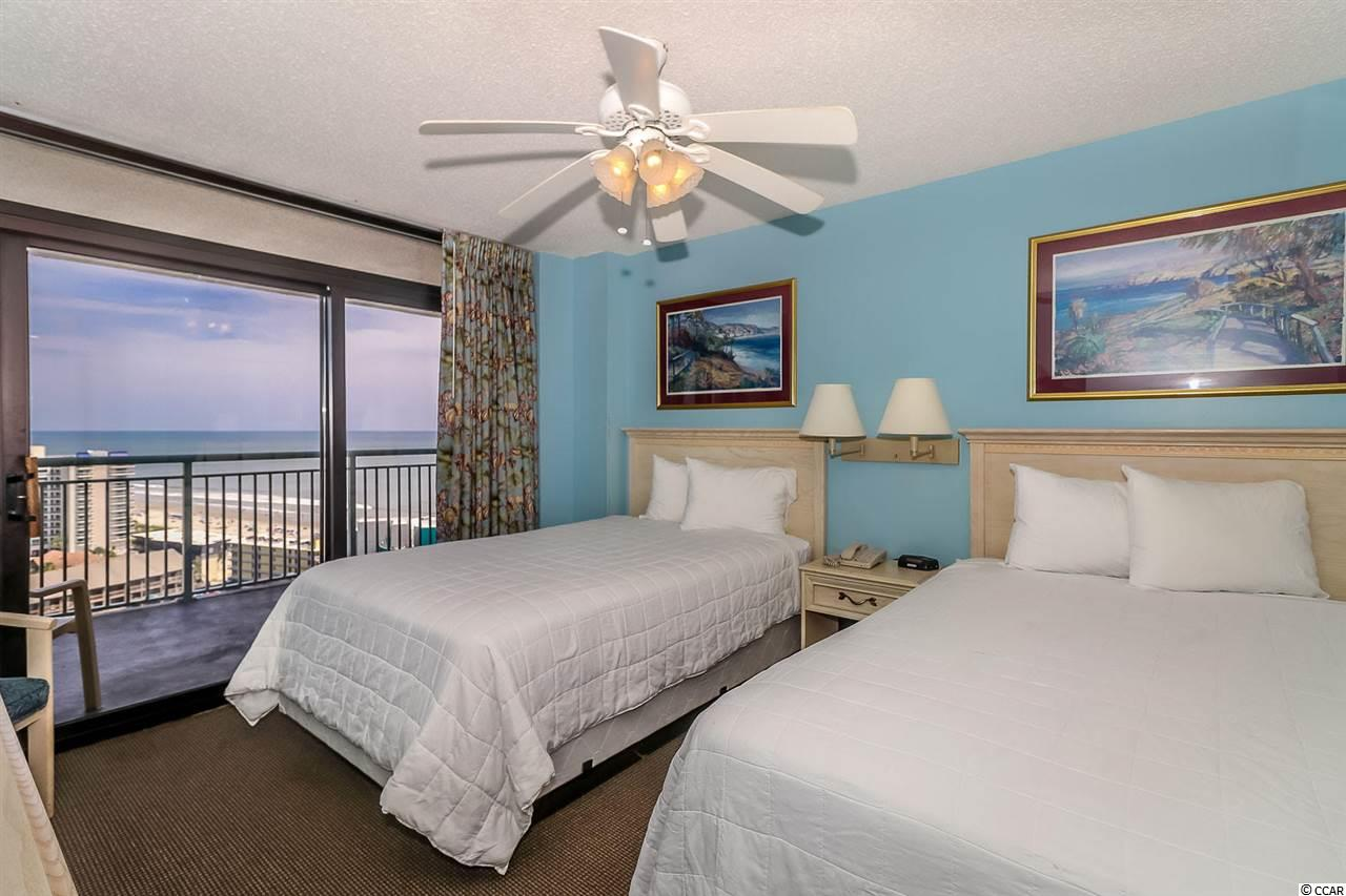 condo for sale at  Sand Dunes N Tower at 201 74th Ave. N Myrtle Beach, SC