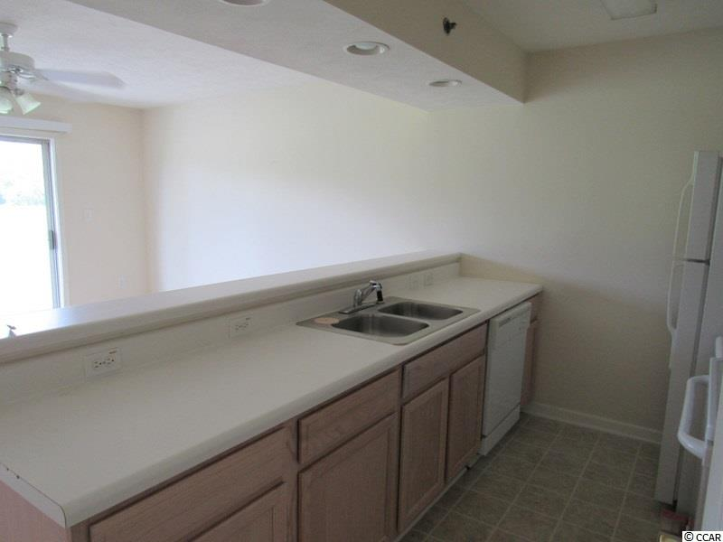 View this 1 bedroom condo for sale at  RIVER OAKS CONDOS in Myrtle Beach, SC